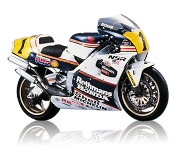 MM_1989_NSR500_cycle.jpg
